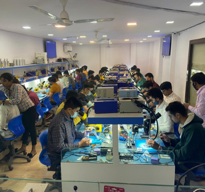 Advanced-Mobile-Repairing-Training-Program